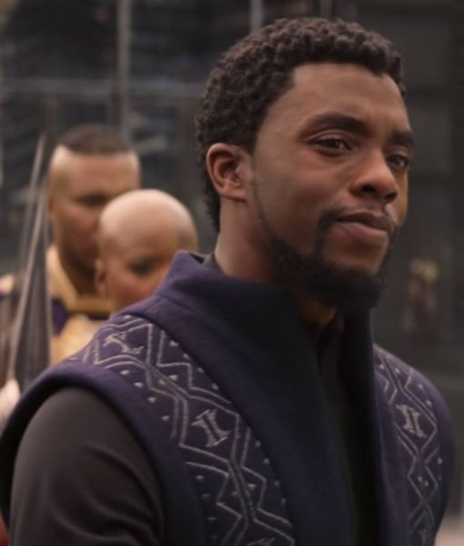 black-panther-tchalla-coat