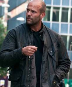 blitz-jason-statham-leatherjacket