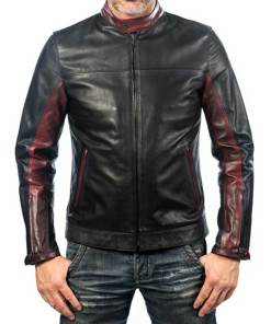 bruce-wayne-leather-jacket