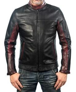 bruce-wayne-leather-jacket