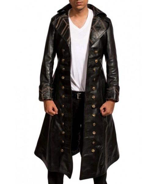 captain-hook-coat