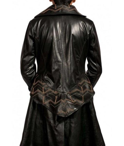 captain-hook-leather-jacket