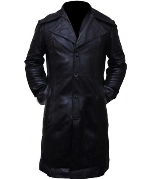 carlito-brigante-coat