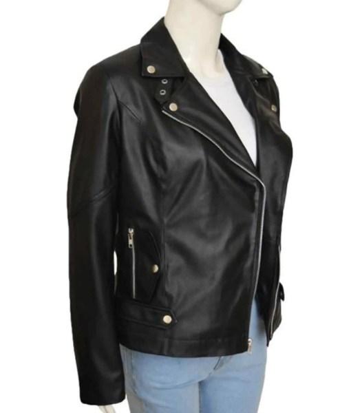 carrie-wells-jacket