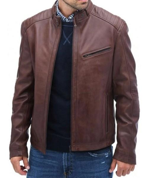 carter-hall-leather-jacket
