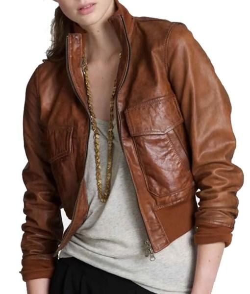 charlie-matheson-leather-jacket