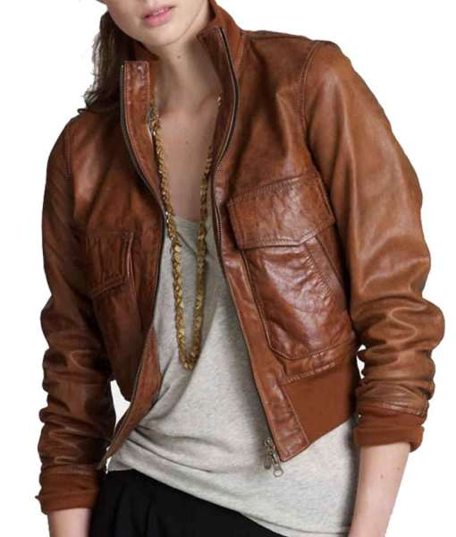 charlie-matheson-leather-jacket
