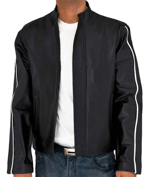 chris-evans-fantastic-four-leather-jacket