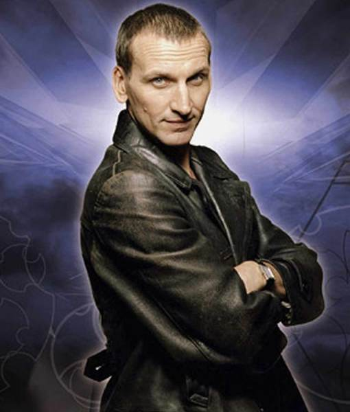 christopher-eccleston-9th-doctor-jacket