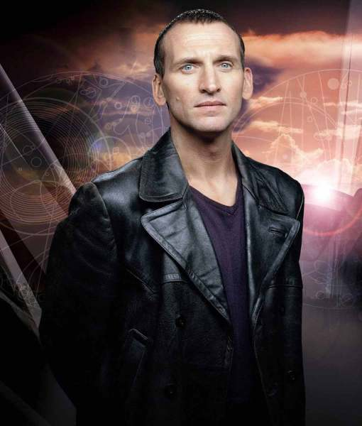 christopher-eccleston-doctor-jacket