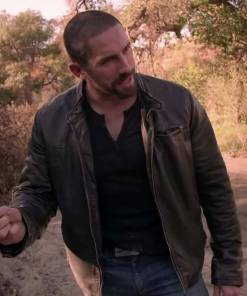 close-range-colton-macready-jacket