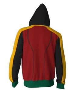 damian-wayne-hoodie