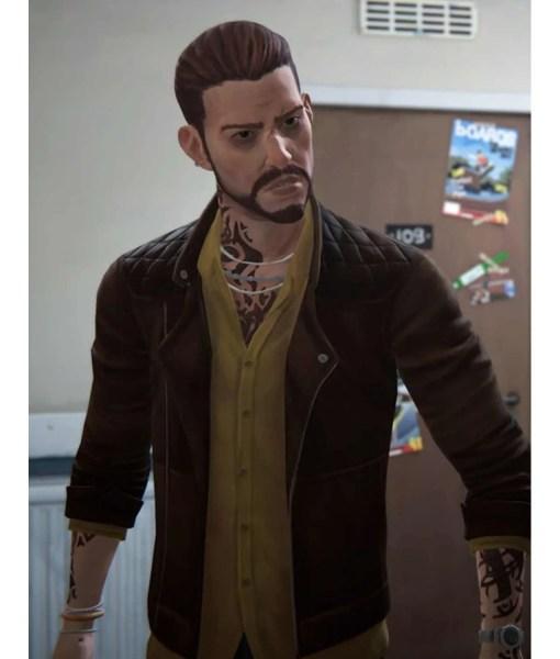 damon-merrick-leather-jacket