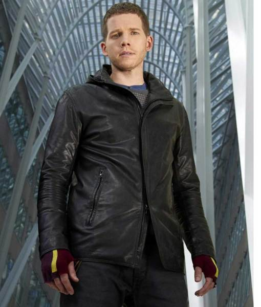 dash-leather-jacket