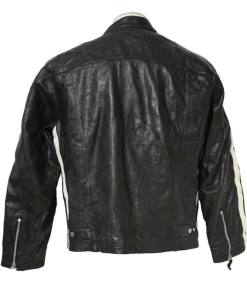 david-duchovny-house-of-d-jacket