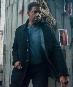 denzel-washington-the-equalizer-2-jacket