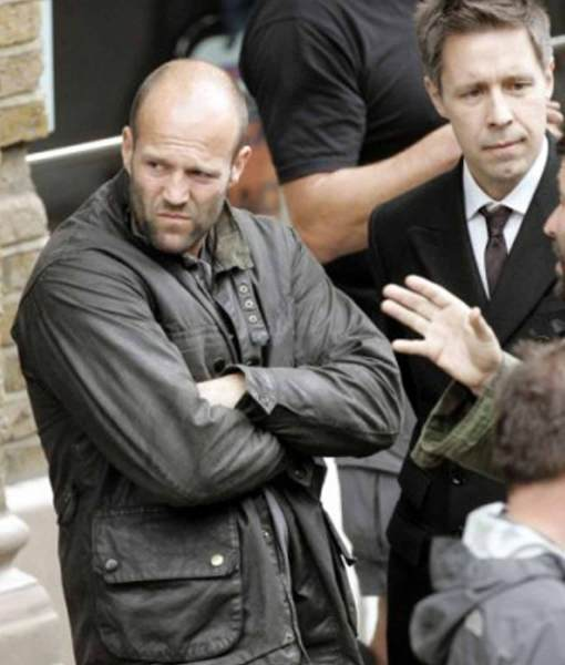 detective-sergeant-tom-brant-jacket