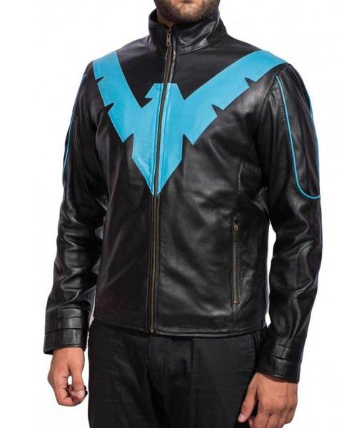 dick-grayson-jacket