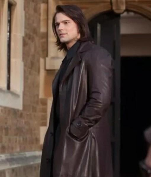 dimitri-belikov-leather-coat
