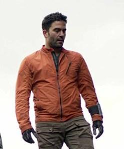 don-west-jacket