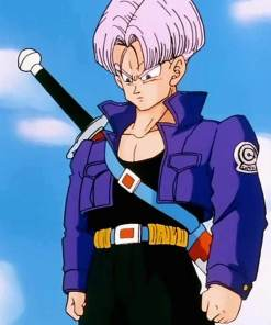 dragon-ball-fighterz-future-trunks-jacket