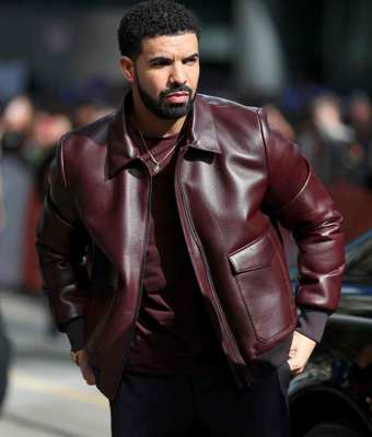 drake-leather-jacket