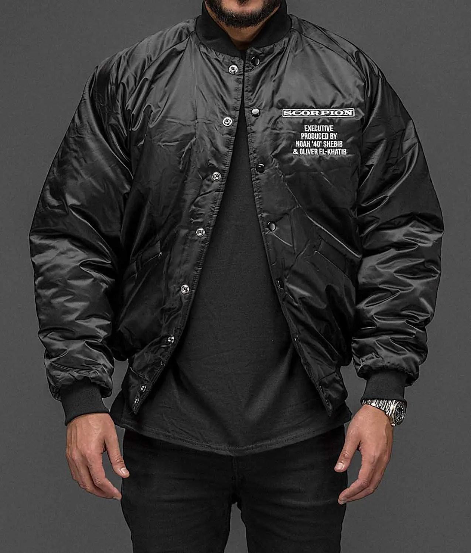1016c2c1898 drake-scorpion-jacket. june-twenty-eighteen-drake-scorpion-jacket