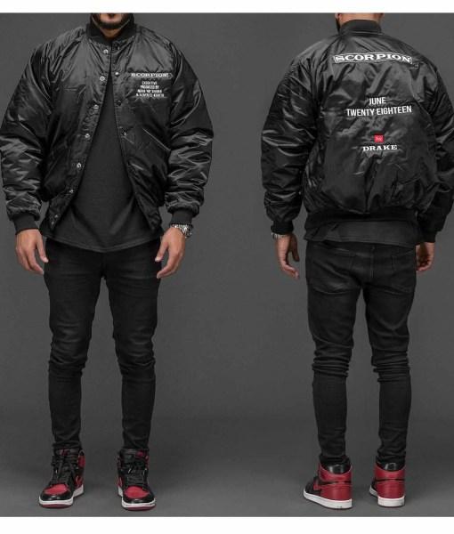 drake-scorpion-june-twenty-eighteen-jacket