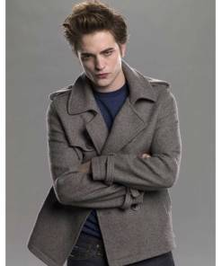 edward-cullen-twilight-jacket