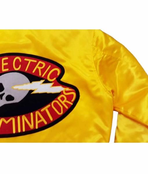 electric-eliminators-the-warriors-jacket