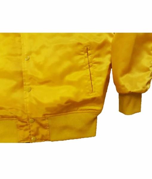 electric-eliminators-yellow-jacket