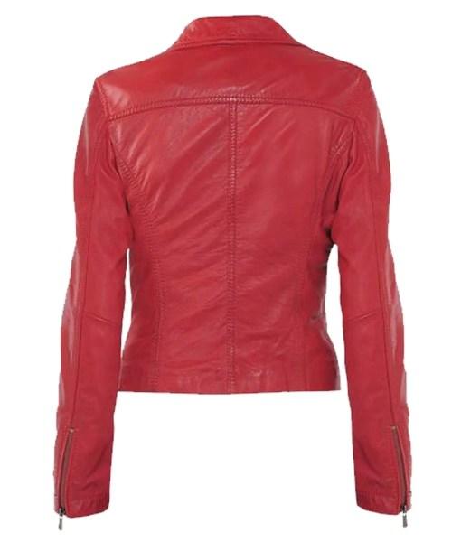 elena-validus-leather-jacket