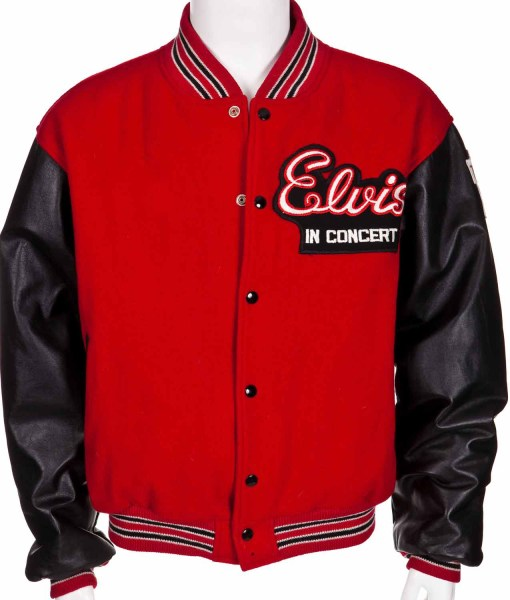 elvis-in-concert-jacket