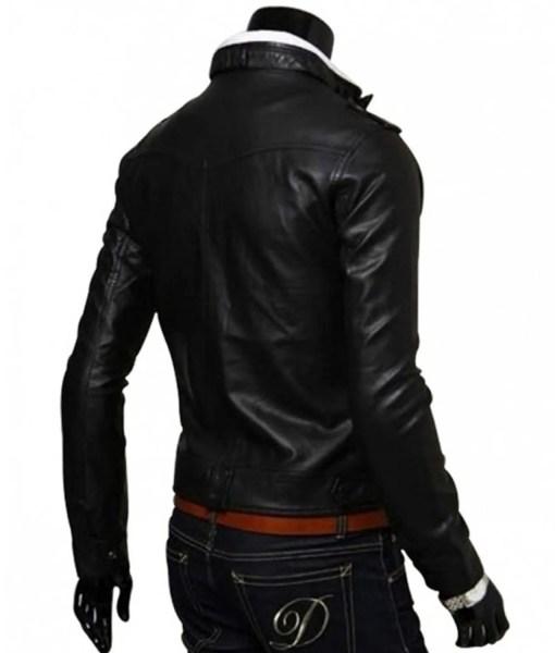 eric-bana-the-finest-hours-jacket