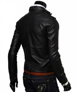 eric-bana-the-finest-hours-jacket