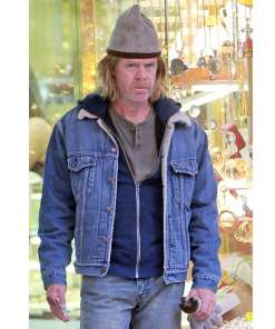 frank-gallagher-shameless-blue-jacket