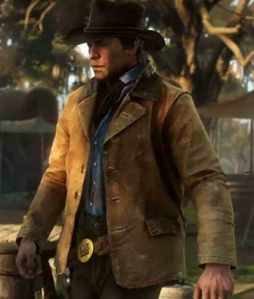 game-red-dead-redemption-2-arthur-morgan-leather-jacket