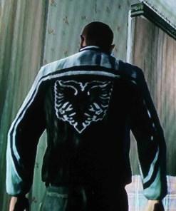 gta-4-albanian-jacket