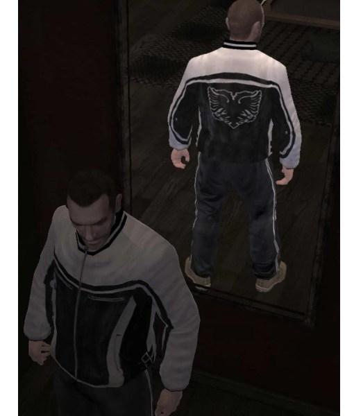 gta-4-jacket