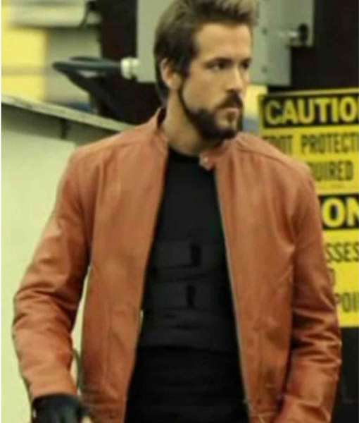 hannibal-king-brown-leather-jacket