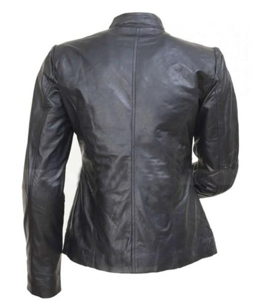 i-am-legend-anna-jacket
