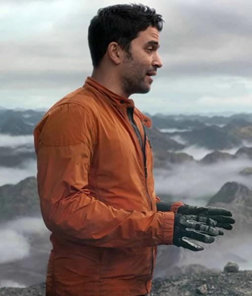 ignacio-serricchio-lost-in-space-don-west-jacket