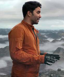 ignacio-serricchio-lost-in-space-don-west-jacket