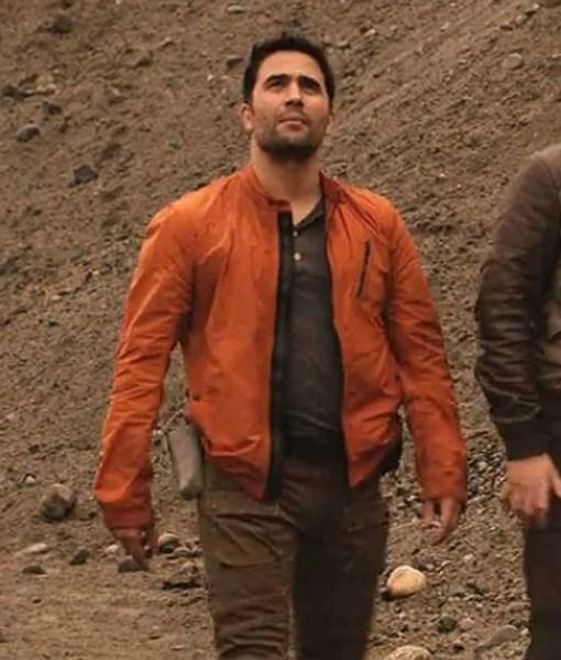 ignacio-serricchio-lost-in-space-jacket