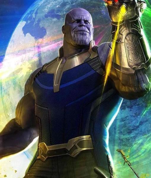 infinity-war-thanos-vest