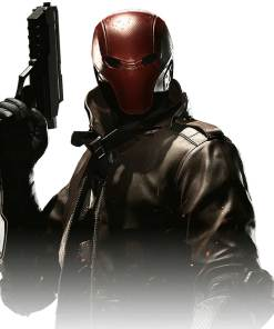 injustice-2-red-hood-brown-leather-jacket
