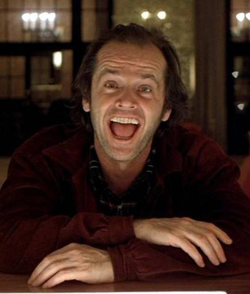 jack-nicholson-the-shining-jack-torrance-red-corduroy-jacket