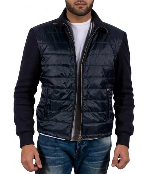 james-bond-bomber-jacket