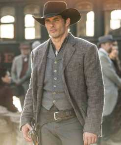 james-marsden-westworld-blazer