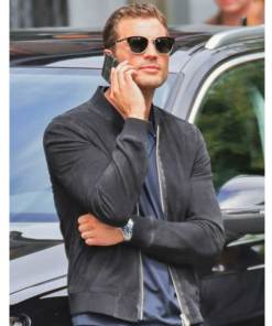jamie-dornan-fifty-shades-freed-jacket
